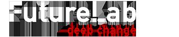 logo_futurelab_white_350_v2